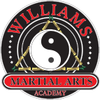 Williams Martial Arts Academy